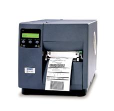 Datamax I4308