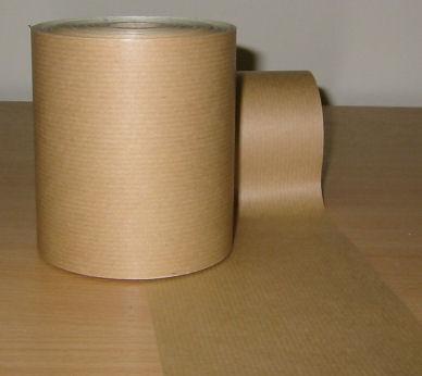 Kraft paper kraft paper labels brown kraft paper labels for Brown craft paper rolls